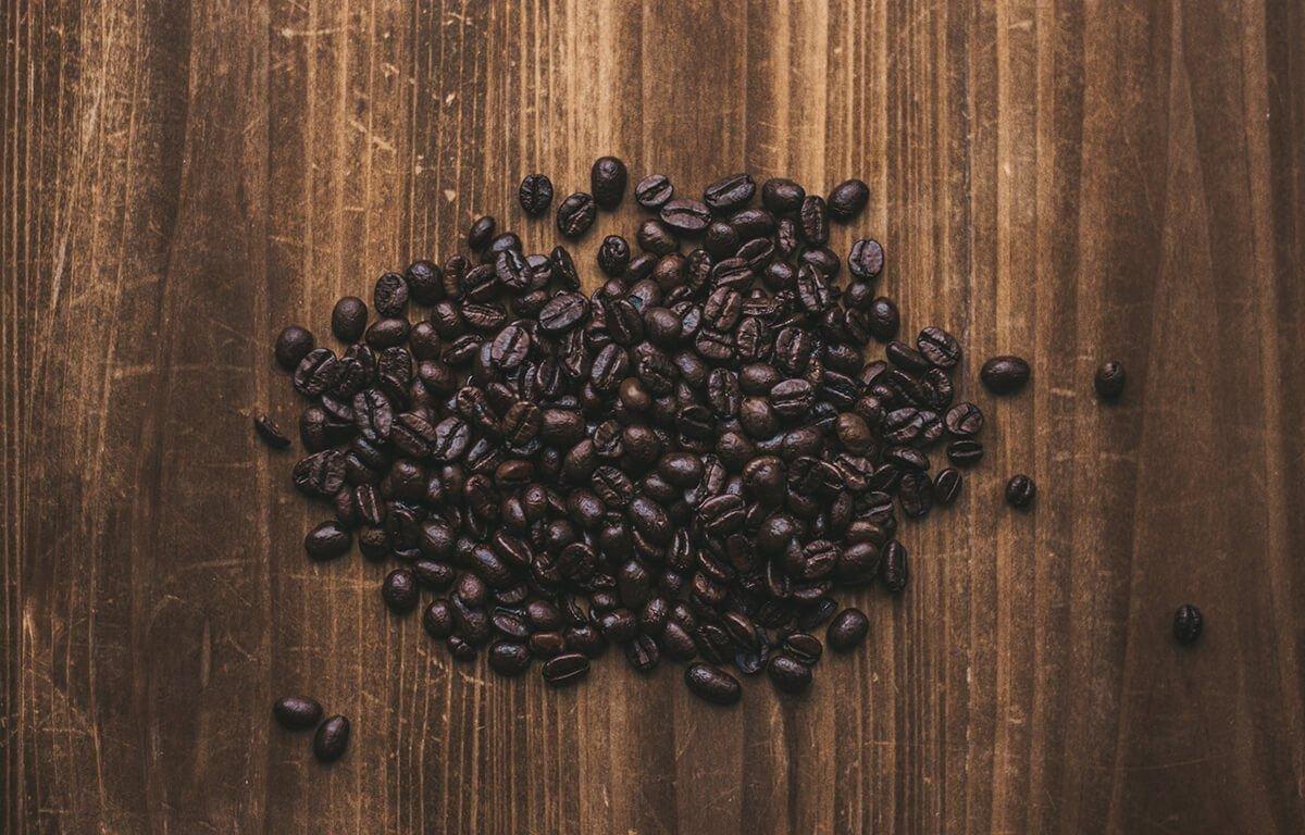Cafés et chicorées