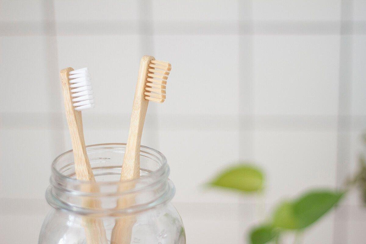 Hygiène bucco-dentaire Bio