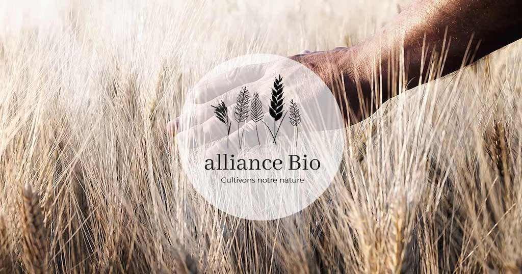Alliance Bio