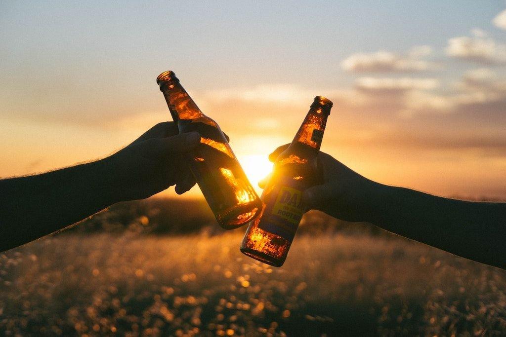 Bières Bio