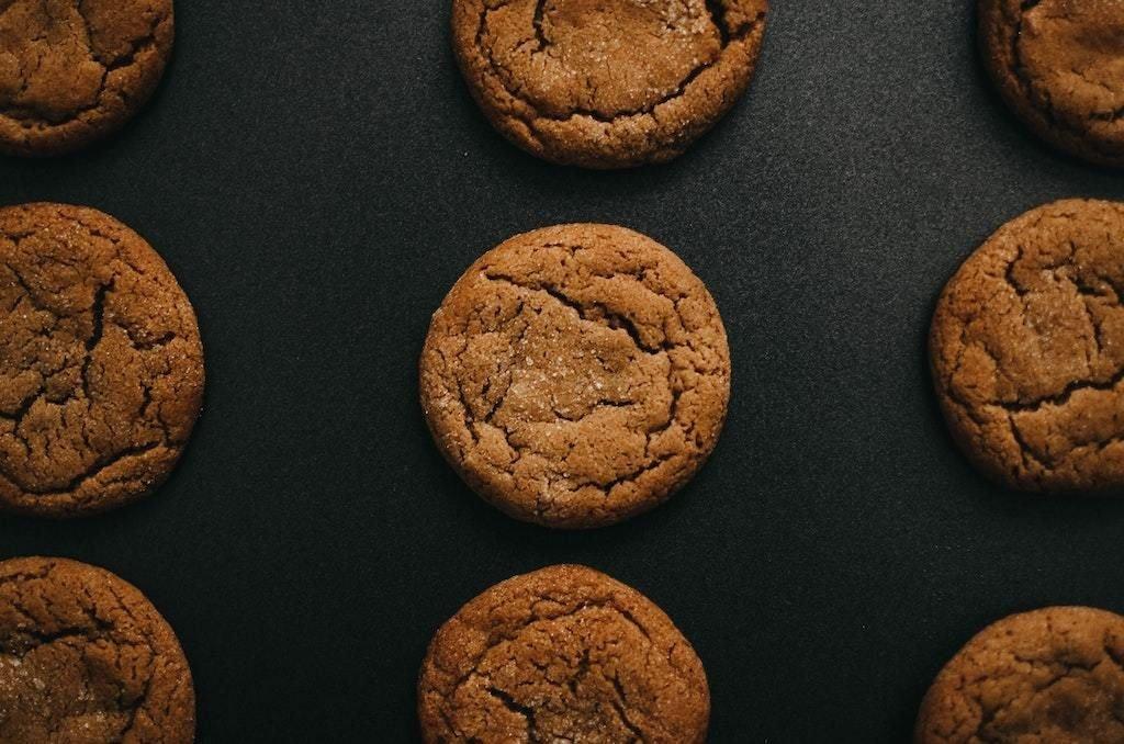 Biscuits enfant et petit déjeuner Bio